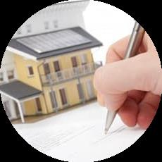 Как увеличить вероятность одобрения ипотеки без постоянной прописки