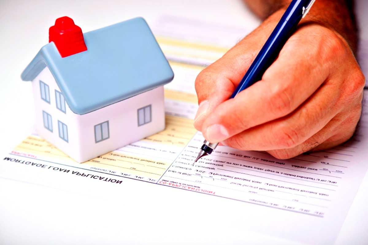 Как часто можно рефинансировать ипотеку?