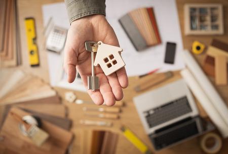 Этапы ипотеки