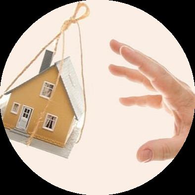 Дают ли ипотеку с временной пропиской