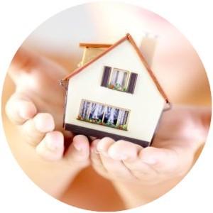 Покупка квартиры в другом городе в ипотеку: советы, возможные сложности, требования банков
