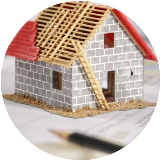 как получить кредит на строительство частного дома в сбербанке условия