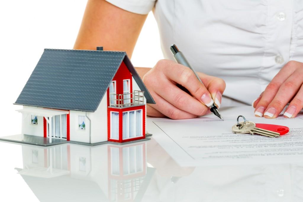 Ипотека на вторичное жилье в сбербанке 2020