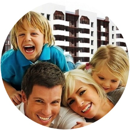 Можно ли взять ипотеку с плохой кредитной историей под материнский капитал отзывы