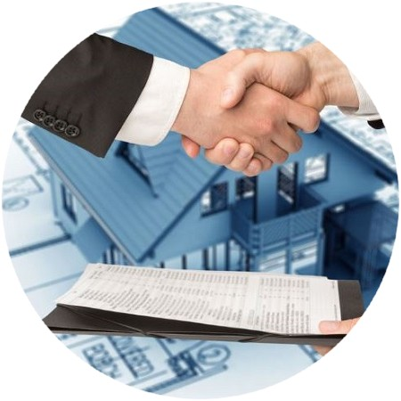 подать на ипотеку онлайн во все банки зуп 3.1 займ сотруднику