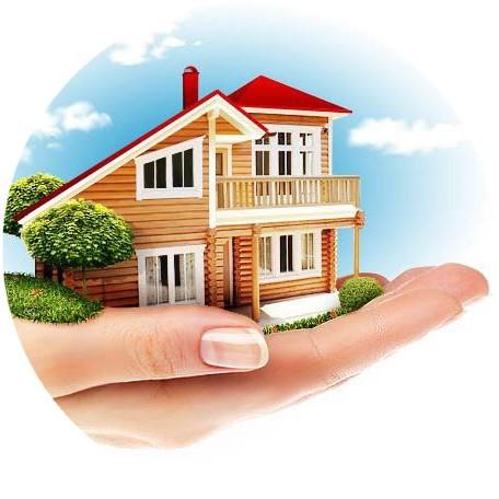 Как получить кредит на строительство частного дома с плохой кредитной историей