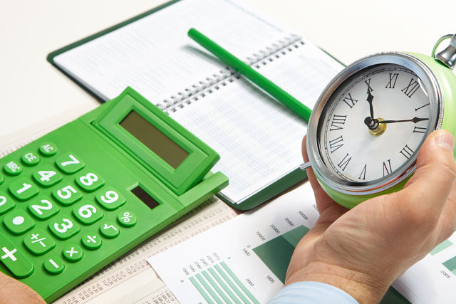 Изображение - Уменьшение платежа или срока при досрочном погашении ипотеки что выгоднее 309