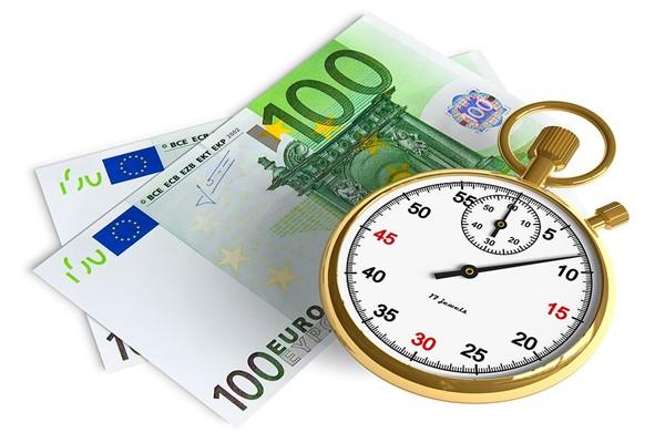 Изображение - Уменьшение платежа или срока при досрочном погашении ипотеки что выгоднее 310