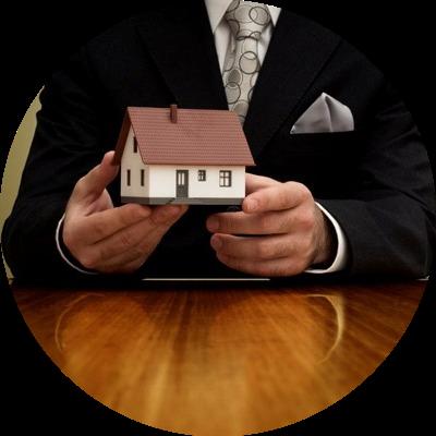 Ипотека с плохой кредитной историей: как взять и дадут ли вообще