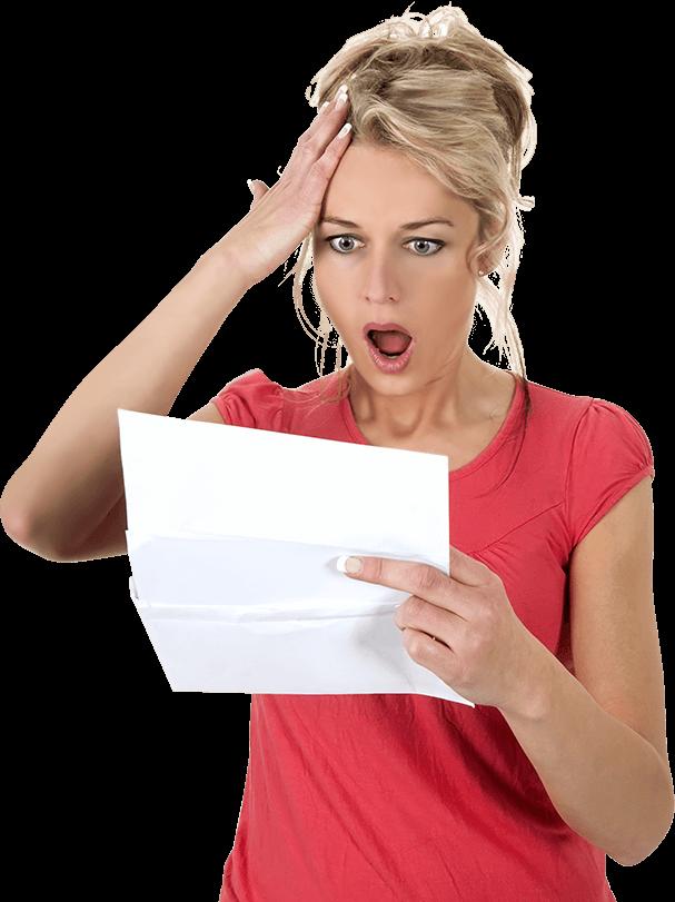 подать заявку на кредит в втб банк москвы онлайн заявка на кредит наличными
